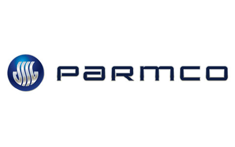 Parmco Appliances