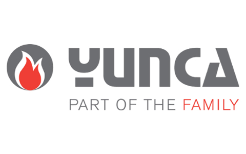 Yunca