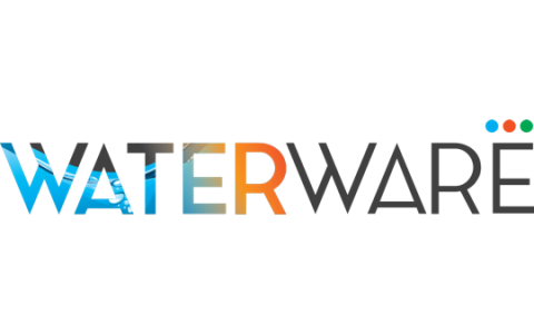 Waterware